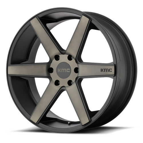 KMC Featured Wheels KMC Featured Wheels ...