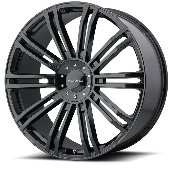 Kmc Wheels Km677 D2