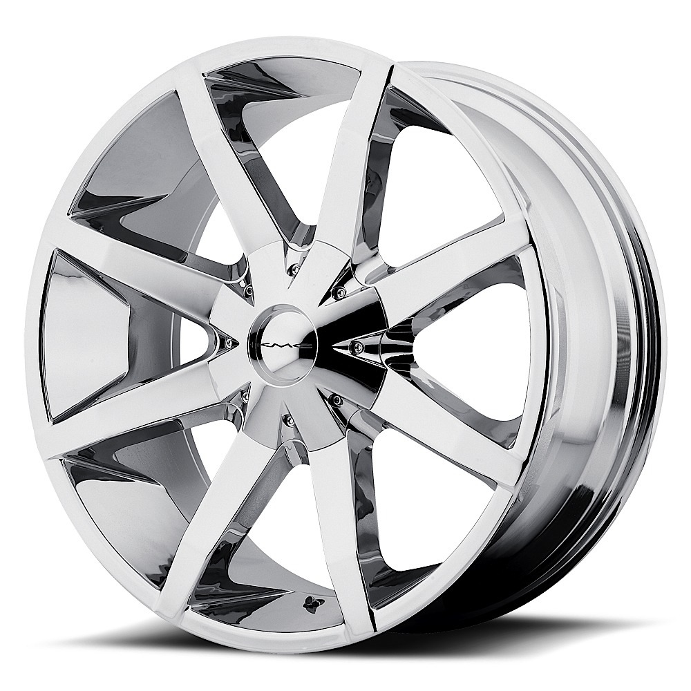 custom escalade with Km651 Slide on 1965 Ford Mustang Electric Golf Cart additionally 2017 Chevrolet Tahoe Z71 4wd 213500880 besides 2015 Cadillac Escalade Lexani Wheels further Satin Black Bmw M4 Wrap in addition 2015 Cadillac Escalade Luxury C 12639.